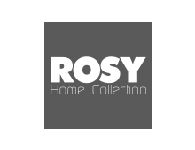 rosy home collection